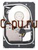 73Gb U320-SCSI Seagate Cheetah 15K.5 (ST373455LW)