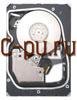 300Gb U320-SCSI Seagate Cheetah 15K.5 (ST3300655LC)