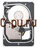 146Gb U320-SCSI Seagate Cheetah 15K.5 (ST3146855LW)