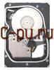73Gb U320-SCSI Seagate Cheetah 15K.5 (ST373455LC)