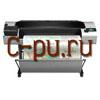 HP DesignJet T790 44in/1118 mm (CR649A)