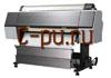 Epson STYLUS Pro 9890