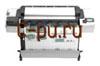 HP DesignJet T2300 44in/1118mm (CN727A)