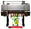 Epson STYLUS Pro 7700