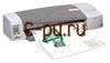 HP DesignJet 111 Tray (CQ533A)