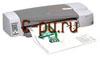 HP DesignJet 111 Roll (CQ532A)