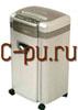 BURO BU-S958