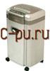 BURO BU-C968