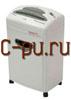 BURO BU-C668