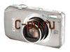 Canon Digital IXUS 1000 HS Silver