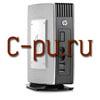 HP Compaq t5565 (XR250AA)