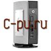 Тонкий клиент HP Compaq t5550 (XR246AA)