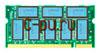 1Gb DDR 400MHz Kingston SO-DIMM (KVR400X64SC3A/1G)