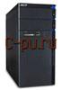 Acer Aspire M3400 (PT.SE0E1.041)