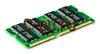 1Gb DDR-II 667Mhz Kingston SO-DIMM (KVR667D2S5/1G)
