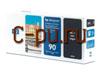 HP C5054A (№90)