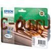 Epson C13T04324010
