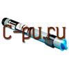 Epson C13S050041
