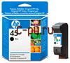 HP 51645GE (№45)