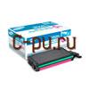 Samsung CLT-M508L