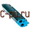 Epson C13S050099