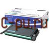 Samsung CLP-C600A