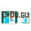 HP C4804A (№12)