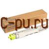 Epson C13S050148