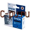 Epson C13T015401