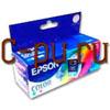 Epson C13T016401