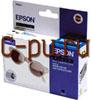 Epson C13T043140