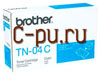 Brother TN-04C