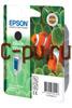 Epson C13T02640110