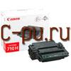 Canon 710H (C-710H)