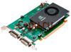 Quadro FX 380 PNY PCI-E 256Mb (VCQFX380-PCIE)
