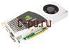 Quadro FX 5800 PNY PCI-E 4096Mb (VCQFX5800-PCIE)