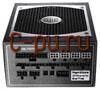1050W Cooler Master Silent Pro Hybrid (RSA50-SPHAD3)