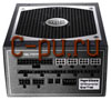 1300W Cooler Master Silent Pro Hybrid (RSD00-SPHAD3)