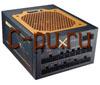 1050W SeaSonic SS-1050XM