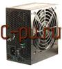 1200W Enhance EPS-1712