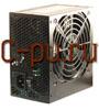 1000W Enhance EPS-1710
