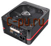1200W Thermaltake ToughPower Grand (TPG-1200M)