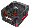 1050W Thermaltake ToughPower Grand (TPG-1050M)