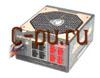 1050W Cougar GX 1050