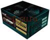 1250W OCZ (OCZZX1250)