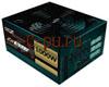 1000W OCZ (ZX1000)