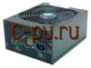 1000W Enhance EPS-0610GA