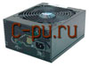 1000W Enhance ENP-6610GA