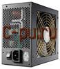 1000W Cooler Master Silent Pro Gold (RS-A00-80GA-D3)