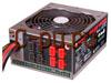 1200W Thermaltake TR2 RX (TRX-1200MPCEU)